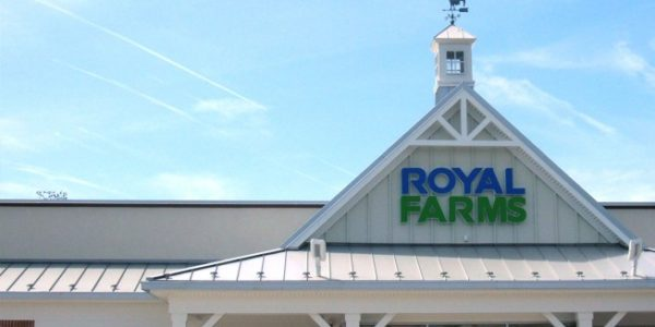 Royal Farms
