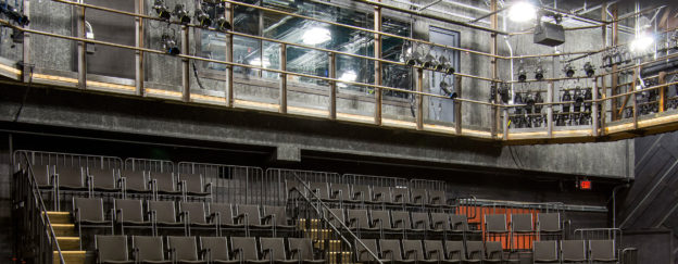 engineering design services